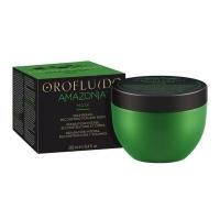 Orofluido Amazonia Mask Маска