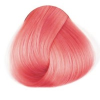 Краска для волос Directions Pastel Pink