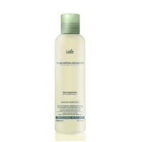 La'dor Pure Henna Shampoo Шампунь против выпадения волос