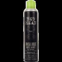 Tigi Rockaholic Dirty Secret Dry Shampoo Сухой шампунь для всех типов волос