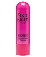 Tigi Recharge Conditioner Кондиционер для блеска волос