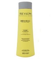 Revlon Eksperience Hydro Nutritive Cleanser Shampoo Шампунь для увлажнения и питания