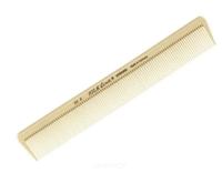 Hercules Расческа силиконовая одинаковые зубчики SL8