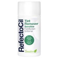 RefectoCil Sensitive средство для удаления краски с кожи