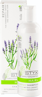 Styx Шампунь для роста волос био-кофеин