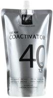 Alter Ego Cream Coactivator Special Oxidizing Cream Крем-окислитель укрепляющий 12%