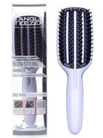 Расческа для волос Tangle Teezer Full Paddle