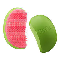 Расческа Tangle Teezer Salon Elite Peppermint