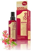 Маска-спрей для волос UNIQ ONE Fresh Fragrance