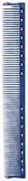 Расческа Y.S. Park YS-320 / Cutting Combs 200мм