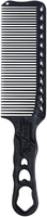 Y.S. Park Расческа для стрижки - s282 / Clipper Combs New 240 мм