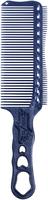Расческа Y.S.Park s282T Clipper Comb c гребёнкой